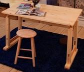 Et arbejdsbord (foto travarer.dk)